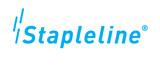 stapleline